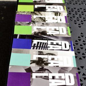 Jubileuszowe, XXX wydanie Magazynu Deal jest już gotowe!